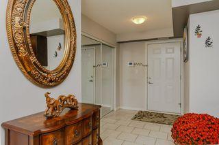 Photo 7: 10118 106 Avenue in Edmonton: Zone 08 Condo for sale : MLS®# E4224998