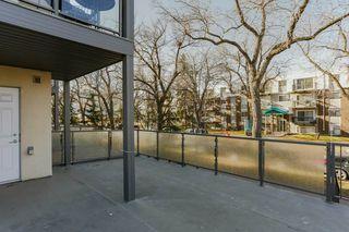 Photo 30: 10118 106 Avenue in Edmonton: Zone 08 Condo for sale : MLS®# E4224998