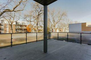 Photo 32: 10118 106 Avenue in Edmonton: Zone 08 Condo for sale : MLS®# E4224998
