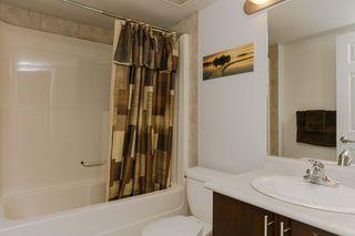 Photo 28: 10118 106 Avenue in Edmonton: Zone 08 Condo for sale : MLS®# E4224998