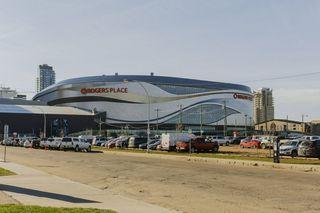 Photo 33: 10118 106 Avenue in Edmonton: Zone 08 Condo for sale : MLS®# E4224998
