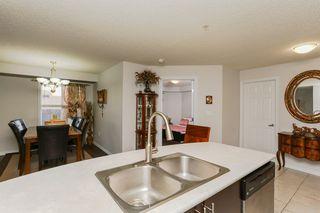 Photo 11: 10118 106 Avenue in Edmonton: Zone 08 Condo for sale : MLS®# E4224998