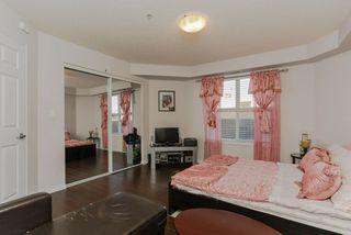 Photo 13: 10118 106 Avenue in Edmonton: Zone 08 Condo for sale : MLS®# E4224998