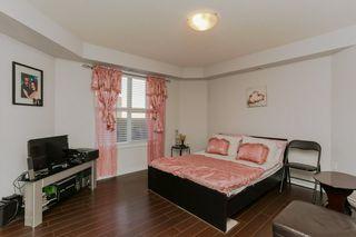 Photo 12: 10118 106 Avenue in Edmonton: Zone 08 Condo for sale : MLS®# E4224998