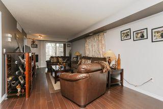 Photo 18: 10118 106 Avenue in Edmonton: Zone 08 Condo for sale : MLS®# E4224998
