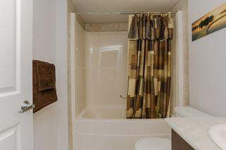 Photo 29: 10118 106 Avenue in Edmonton: Zone 08 Condo for sale : MLS®# E4224998