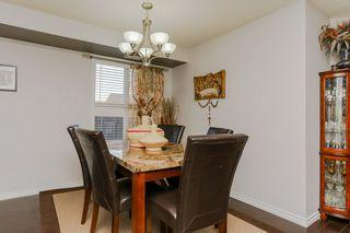 Photo 26: 10118 106 Avenue in Edmonton: Zone 08 Condo for sale : MLS®# E4224998
