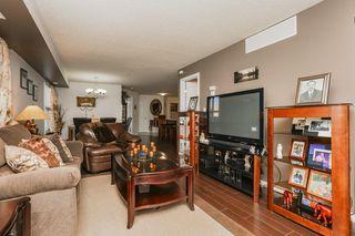 Photo 21: 10118 106 Avenue in Edmonton: Zone 08 Condo for sale : MLS®# E4224998