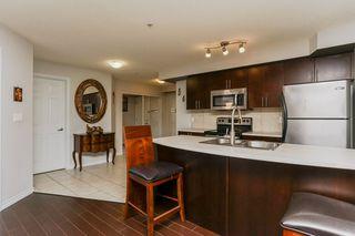 Photo 9: 10118 106 Avenue in Edmonton: Zone 08 Condo for sale : MLS®# E4224998