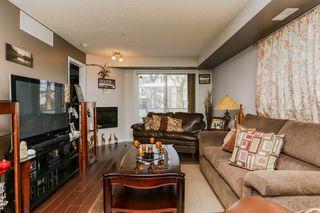 Photo 27: 10118 106 Avenue in Edmonton: Zone 08 Condo for sale : MLS®# E4224998