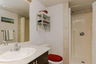 Photo 25: 10118 106 Avenue in Edmonton: Zone 08 Condo for sale : MLS®# E4224998