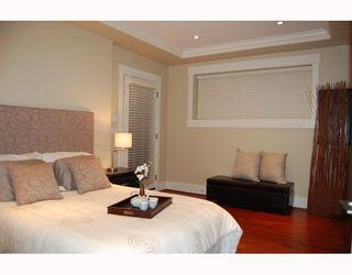 """Photo 4: 112 W 13TH Avenue in Vancouver: Mount Pleasant VW Townhouse for sale in """"MOUNT PLEASANT WEST"""" (Vancouver West)  : MLS®# V802531"""