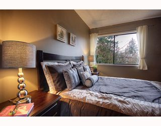 Photo 4: 217 1195 PIPELINE Road in Coquitlam: New Horizons Condo for sale : MLS®# V808855