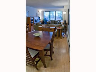 "Photo 5: 106 319 E 7TH Avenue in Vancouver: Mount Pleasant VE Condo for sale in ""SCOTIA PLACE"" (Vancouver East)  : MLS®# V814641"