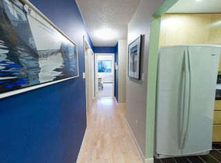 "Photo 13: 106 319 E 7TH Avenue in Vancouver: Mount Pleasant VE Condo for sale in ""SCOTIA PLACE"" (Vancouver East)  : MLS®# V814641"