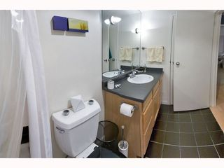"Photo 6: 106 319 E 7TH Avenue in Vancouver: Mount Pleasant VE Condo for sale in ""SCOTIA PLACE"" (Vancouver East)  : MLS®# V814641"