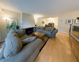 "Photo 10: 106 319 E 7TH Avenue in Vancouver: Mount Pleasant VE Condo for sale in ""SCOTIA PLACE"" (Vancouver East)  : MLS®# V814641"