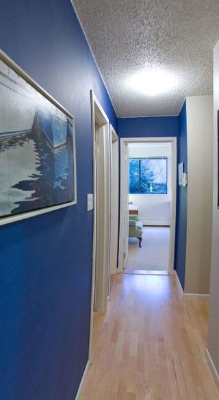 "Photo 22: 106 319 E 7TH Avenue in Vancouver: Mount Pleasant VE Condo for sale in ""SCOTIA PLACE"" (Vancouver East)  : MLS®# V814641"