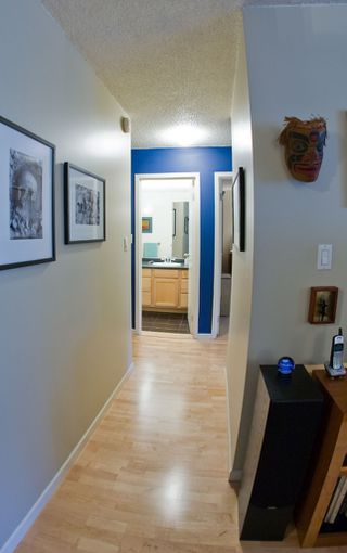 "Photo 23: 106 319 E 7TH Avenue in Vancouver: Mount Pleasant VE Condo for sale in ""SCOTIA PLACE"" (Vancouver East)  : MLS®# V814641"