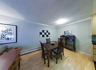 "Photo 14: 106 319 E 7TH Avenue in Vancouver: Mount Pleasant VE Condo for sale in ""SCOTIA PLACE"" (Vancouver East)  : MLS®# V814641"