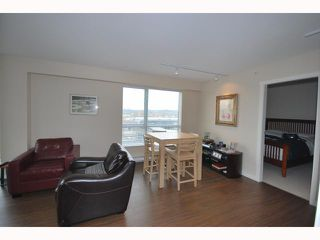 "Photo 6: 405 200 KEARY Street in New Westminster: Sapperton Condo for sale in ""ANVIL"" : MLS®# V817040"