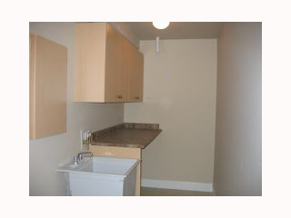 Photo 7: 332 E 4TH Street in North Vancouver: Lower Lonsdale House 1/2 Duplex for sale : MLS®# V818797