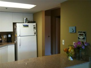 """Photo 5: 1A 1048 E 7TH Avenue in Vancouver: Mount Pleasant VE Condo for sale in """"WINDSOR GARDENS"""" (Vancouver East)  : MLS®# V849593"""