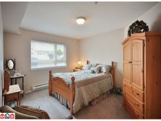"""Photo 6: 108 20189 54TH Avenue in Langley: Langley City Condo for sale in """"Catalina Gardens"""" : MLS®# F1025178"""
