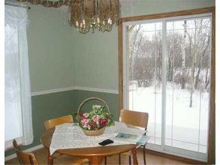 Photo 3:  in BEAUSEJOUR: Beausejour / Tyndall Residential for sale (Winnipeg area)  : MLS®# 2600222