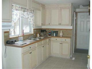 Photo 4:  in BEAUSEJOUR: Beausejour / Tyndall Residential for sale (Winnipeg area)  : MLS®# 2600222