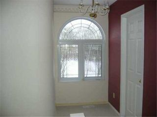 Photo 7:  in BEAUSEJOUR: Beausejour / Tyndall Residential for sale (Winnipeg area)  : MLS®# 2600222