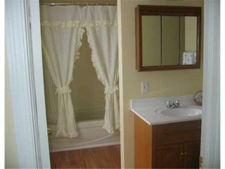 Photo 6:  in BEAUSEJOUR: Beausejour / Tyndall Residential for sale (Winnipeg area)  : MLS®# 2600222