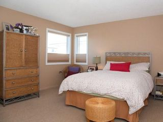 Photo 11: 303 Sceptre Court NW in CALGARY: Scenic Acres House for sale (Calgary)  : MLS®# C3451073