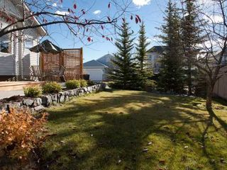 Photo 17: 303 Sceptre Court NW in CALGARY: Scenic Acres House for sale (Calgary)  : MLS®# C3451073