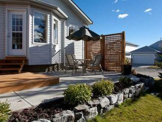 Photo 19: 303 Sceptre Court NW in CALGARY: Scenic Acres House for sale (Calgary)  : MLS®# C3451073