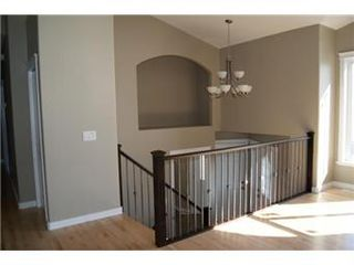 Photo 4: 26 Heritage Drive in Neuenlage: Saskatoon NW (Other) Acreage for sale (Saskatoon NW)  : MLS®# 390769