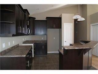 Photo 6: 26 Heritage Drive in Neuenlage: Saskatoon NW (Other) Acreage for sale (Saskatoon NW)  : MLS®# 390769