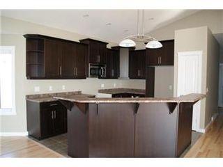 Photo 5: 26 Heritage Drive in Neuenlage: Saskatoon NW (Other) Acreage for sale (Saskatoon NW)  : MLS®# 390769