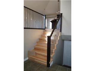 Photo 2: 26 Heritage Drive in Neuenlage: Saskatoon NW (Other) Acreage for sale (Saskatoon NW)  : MLS®# 390769