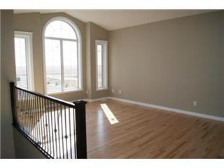 Photo 3: 26 Heritage Drive in Neuenlage: Saskatoon NW (Other) Acreage for sale (Saskatoon NW)  : MLS®# 390769