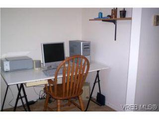 Photo 11:  in SOOKE: Sk Sooke Vill Core House for sale (Sooke)  : MLS®# 493526
