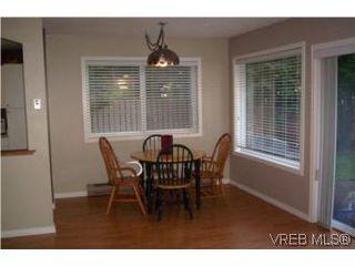 Photo 4:  in SOOKE: Sk Sooke Vill Core House for sale (Sooke)  : MLS®# 493526