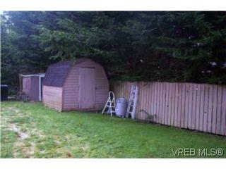 Photo 16:  in SOOKE: Sk Sooke Vill Core House for sale (Sooke)  : MLS®# 493526