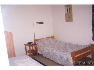 Photo 10:  in SOOKE: Sk Sooke Vill Core House for sale (Sooke)  : MLS®# 493526