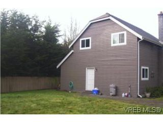 Photo 15:  in SOOKE: Sk Sooke Vill Core House for sale (Sooke)  : MLS®# 493526