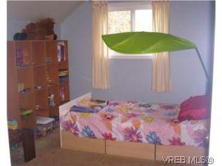 Photo 8:  in SOOKE: Sk Sooke Vill Core House for sale (Sooke)  : MLS®# 493526
