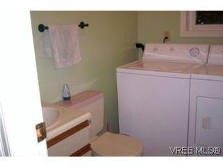 Photo 14:  in SOOKE: Sk Sooke Vill Core House for sale (Sooke)  : MLS®# 493526