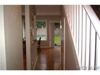 Photo 9:  in SOOKE: Sk Sooke Vill Core House for sale (Sooke)  : MLS®# 493526