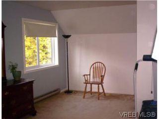 Photo 7:  in SOOKE: Sk Sooke Vill Core House for sale (Sooke)  : MLS®# 493526