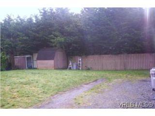 Photo 20:  in SOOKE: Sk Sooke Vill Core House for sale (Sooke)  : MLS®# 493526